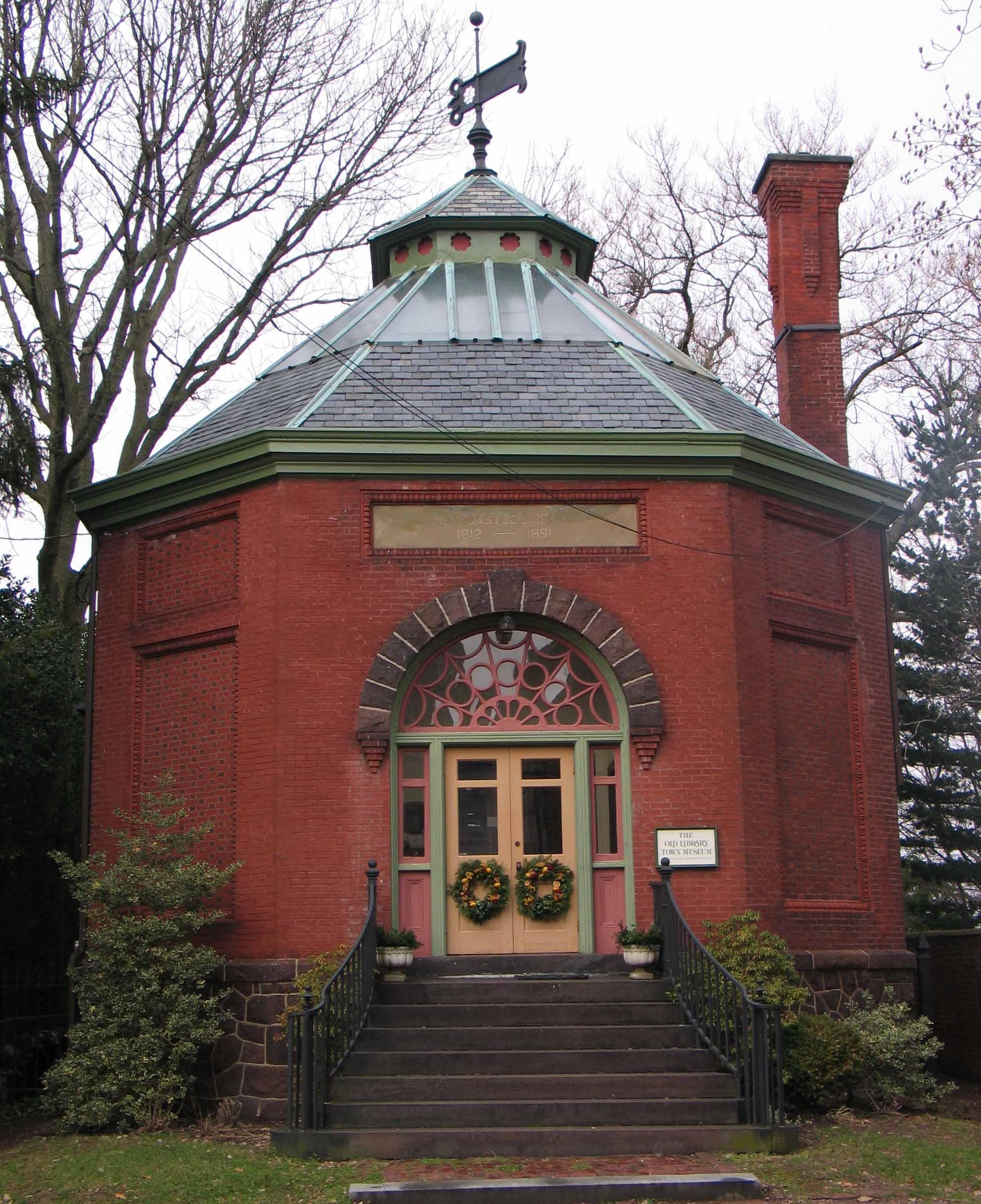 Erwachsenen Buchhandlungen in New Castle Delaware