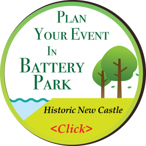 Battery Park Events