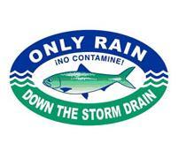 Rain-Logo-1