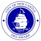 City Council to Fill Vacancy