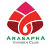 Arasapha Logo